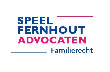 Speel Fernhout Advocaten Logo